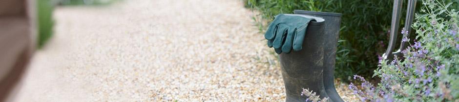 Les jardiniers paysagistes notre publicit for Jardiniers paysagistes